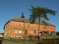 Ottleben Kirche kath.jpg