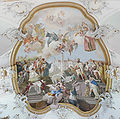 Ottobeuren Fresko Das 1000jährige Ottobeuren.jpg
