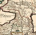 Ottoman Empire 1696 by Jaillot cropped and Caucasus.jpg