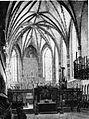Ottomar AnschützDie MarienburgBerlin1911.jpg