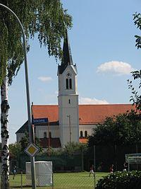 Otzing (niederbayern) kirche.jpg