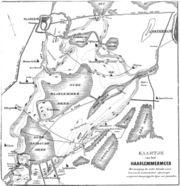 Oude Haarlemmermeer