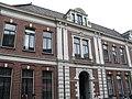 Oudestraat 6, Kampen.jpg