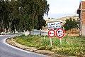 Oued El Abtal واد الابطال - panoramio (2).jpg