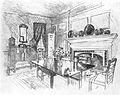 Our Philadelphia (Pennell, 1914) p217.jpg