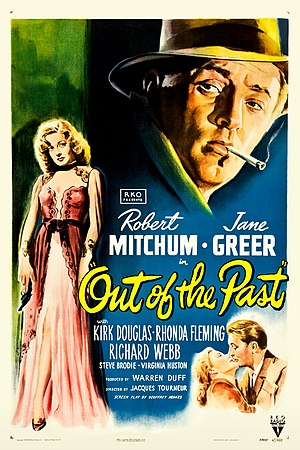 Out of the Past (1947 poster - retouched).jpg