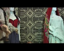 File:Outfits of Maramures Aprons VP8.webm