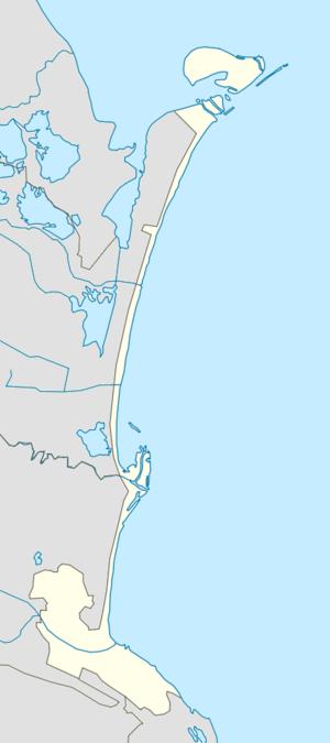 Махачкала (Махачкала)