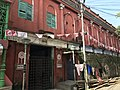 Outside view of Sovabazar Rajbari, Kolkata, MA10.jpg