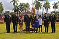 Over a half century of service honored at celebration of service 150320-A-ET795-201.jpg