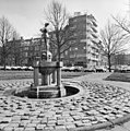Overzicht - Rotterdam - 20191810 - RCE.jpg