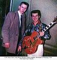 Owen Clark Lenny Breau 1958.jpg