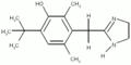 Oxymetazoline.png