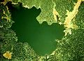 Oze-Numa Swamp Aerial Photograph.jpg