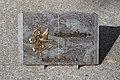 Père-Lachaise - Division 52 - Klajmic 02.jpg