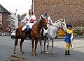 Péronne (13 septembre 2009) fête médiévale 016.jpg