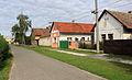 Písková Lhota, side street 3.jpg