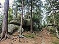 Püttnersfelsen - panoramio.jpg