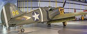 P-40K from the Fagen Fighter Museum.jpg