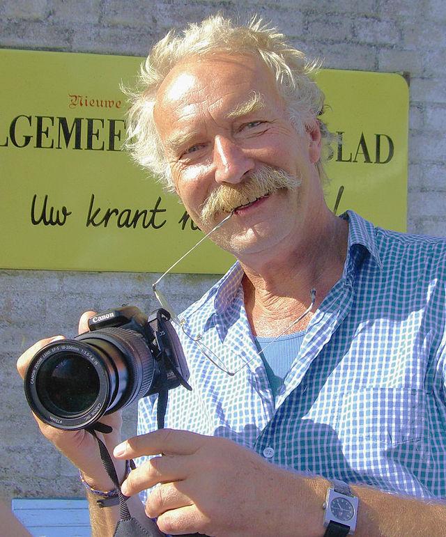 Peter Torsten Schulz Wikiwand