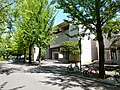 P1020838.JPG - panoramio.jpg