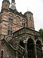P1030113copyHistorisch Museum Deventer.jpg