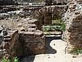 P1080347 Ruínas en Conimbriga (Condeixa-a-Nova).jpg