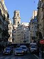 P1240277 Paris VI rue du Vieux-Colombier rwk.jpg
