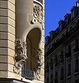 P1330643 Paris XI rue Trousseau N22 rwk.jpg