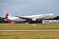 P2-PXW Boeing 767-383(ER) Air Niugini (6601241717).jpg