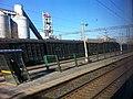 P70-3816977 Boxcar at Liulihe (20141203133235).JPG