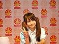 PASSPO - Japan Expo 2011 - P1210225.jpg