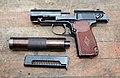 PB pistol (542-82).jpg