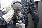 PCU Gerald R. Ford conducts general quarters drill 160225-N-YW238-039.jpg
