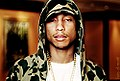 PHARRELL WILLIAMS by foto di matti.jpg