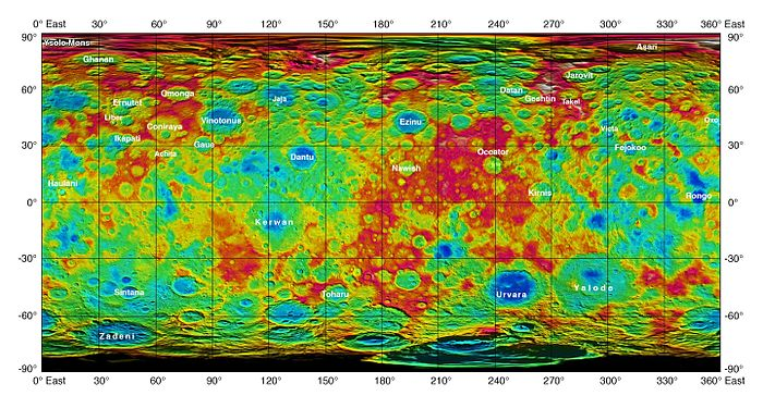 PIA19974-Ceres-Dawn-GlobalMap-Annotated-20150930.jpg