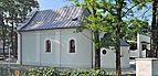 PL-Mielec, kościół św. Marka 2013-05-26--17-18-07-001.jpg