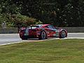 PLM 2011 51 AF Ferrari 1.jpg