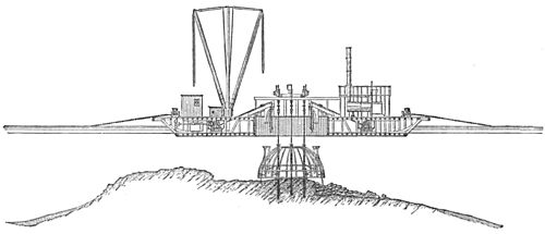 PSM V28 D451 Sectional elevation east river hell gate.jpg