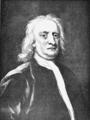 PSM V69 D481 Isaac Newton.png
