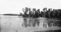 PSM V70 D014 View looking south across intake no 3 may 29 1905.png
