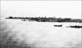 PSM V70 D404 Submerged palms and battery casemates of old port royal.png