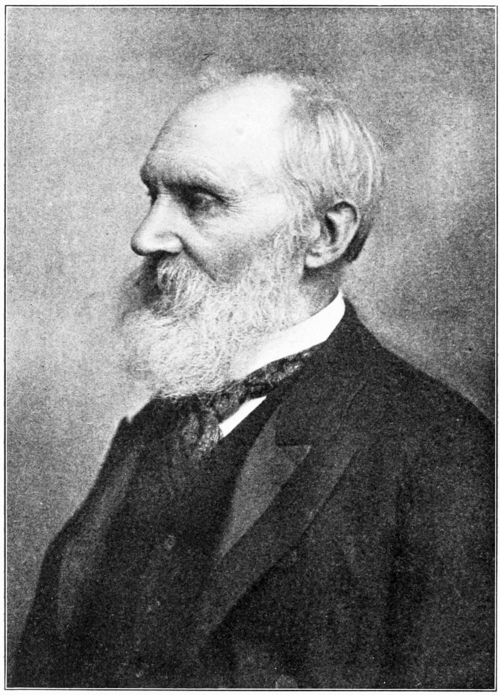 PSM V72 D190 William thomson lord kelvin.png