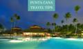 PUNTA CANA TRAVEL TIPS.png