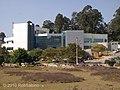 Paço Municipal de Alumínio - panoramio.jpg