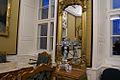 Pałac Królewski - komnata foto BMaliszewska.jpg