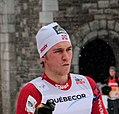 Paal Golberg Cross-Country World Cup 2012 Quebec (cropped).jpg