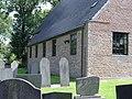 Paasloo - Hervormde kerk -029.JPG