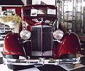 Packard 1101 Eight Club Sedan Limousine 1934 A.JPG