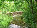 Packhorse Bridge, Brooks, Bleasdale - geograph.org.uk - 1088956.jpg
